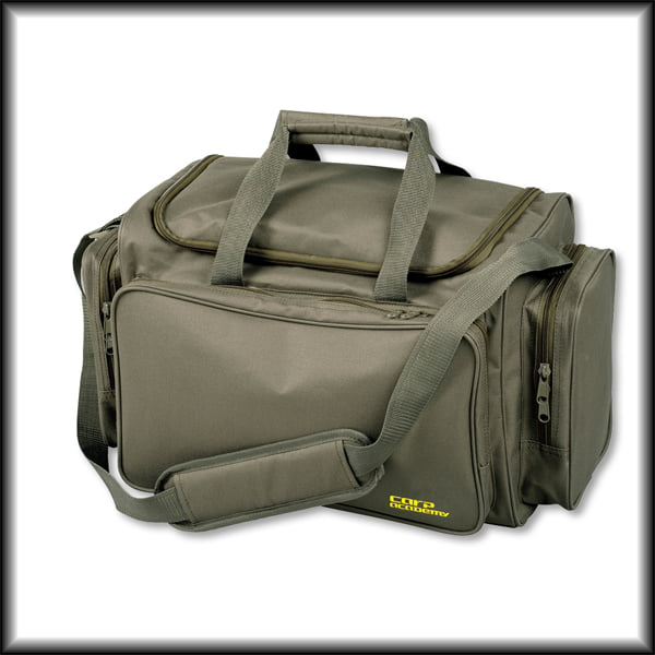 Carp Academy Base Carp Carry-all táska 52x30x33cm