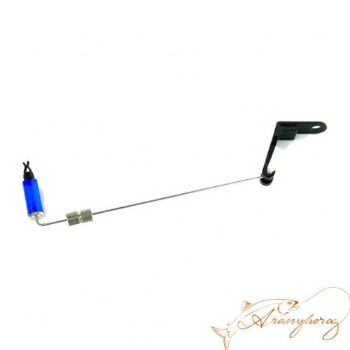 Swinger Eco